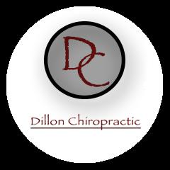 Chiropractic Plano TX Dillon Chiropractic LLC